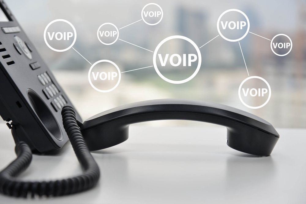 cost of voip phone system