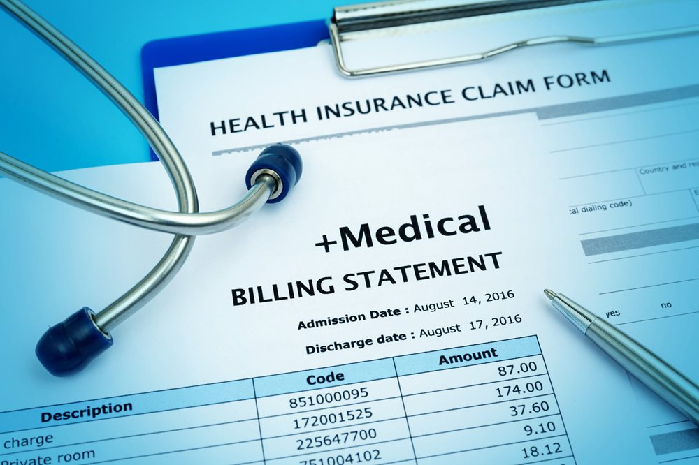 medical billing software cost
