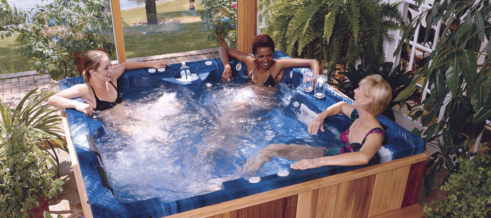 how much do thermospas cost